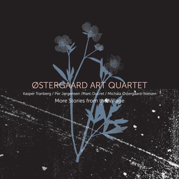 ØAQ cover web_1500px_72-dpi