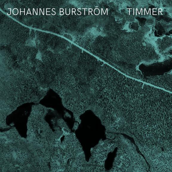 timmer-1200x1200